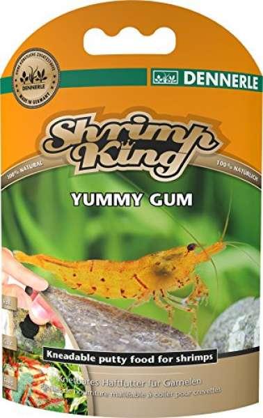 Dennerle Yummy Gum 50g