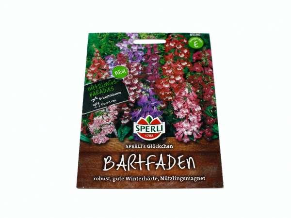 Bartfaden