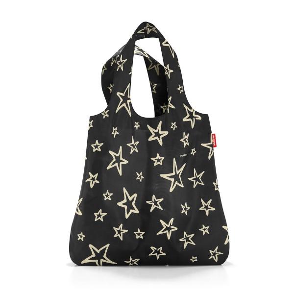 REI Mini Maxi Shopper stars