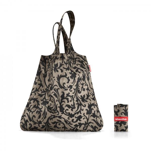 reisenthel® Mini Maxi Shopper baroque taupe