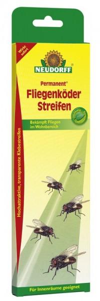 NEUDORFF Fliegenköder-Streifen 12 Streifen