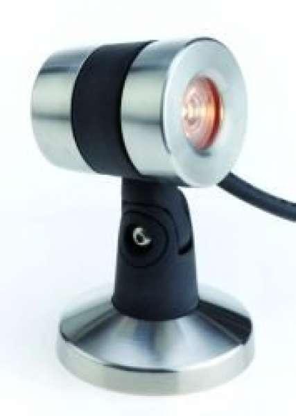 OA Lunaqua Maxi LED Solo