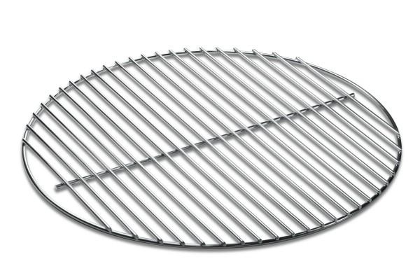 Weber Kohlerost für Kugelgrill Ø57cm