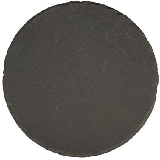 Schiefer Platte 15cm