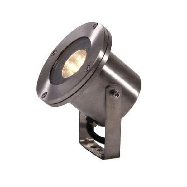 Strahler Arigo 125 x 90 mm