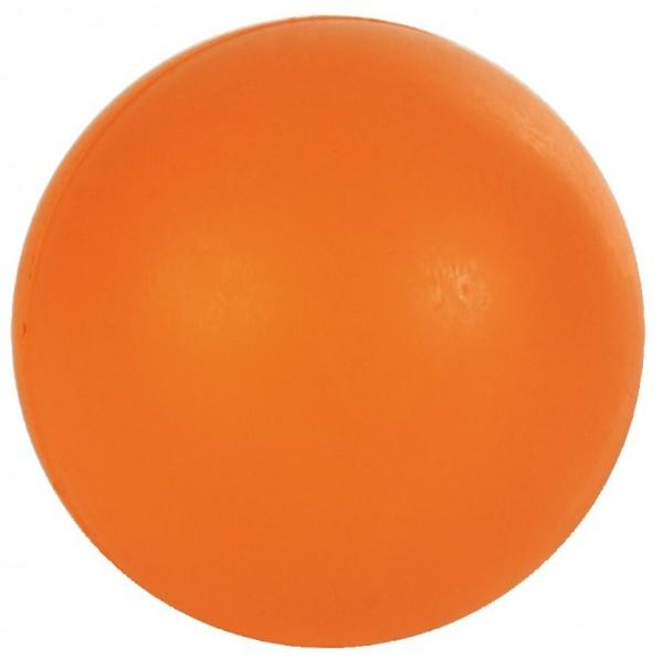 Trixie Ball Naturgummi ø 8 cm
