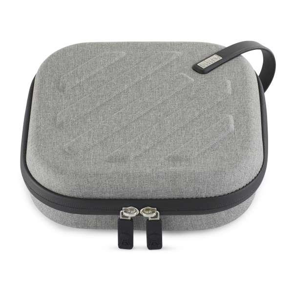 Smart Grilling Hub Tasche