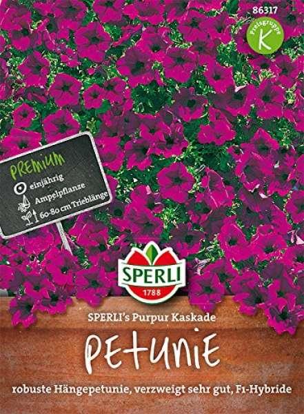 Petunie