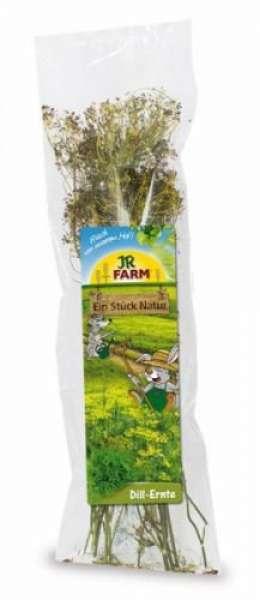 JR Farm Dill-Ernte 80 g