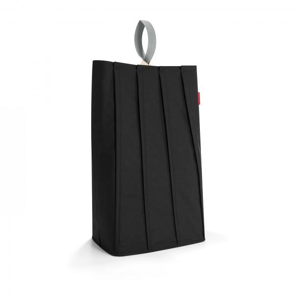 reisenthel® Laundrybag L black