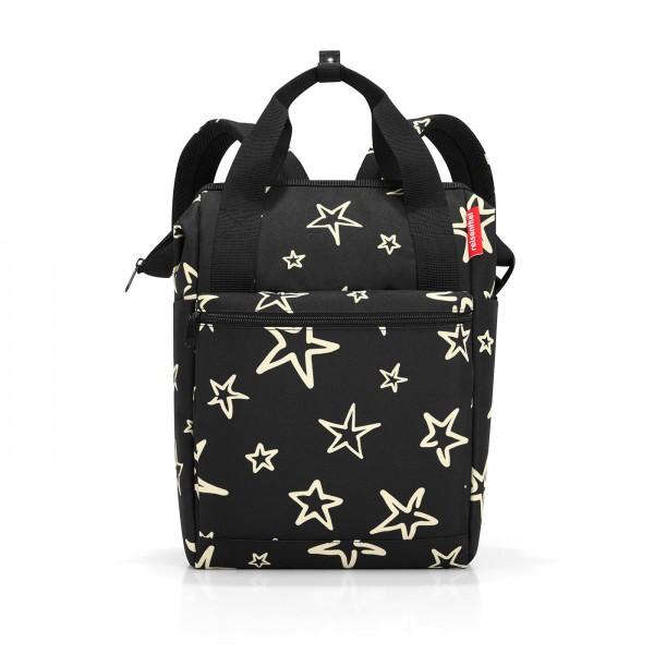 reisenthel® Allrounder R stars