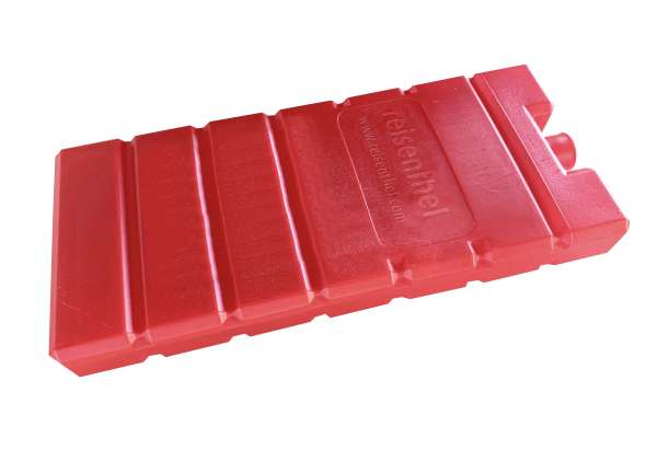 reisenthel® Coolpack red red
