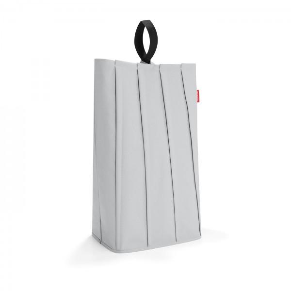 reisenthel® Laundrybag L light grey