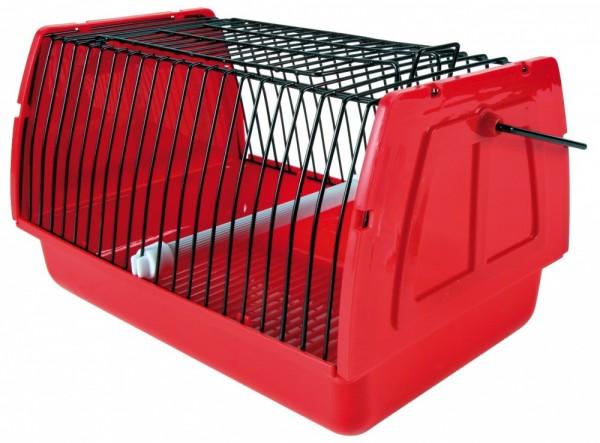Trixie Transportbox 22x15x24cm