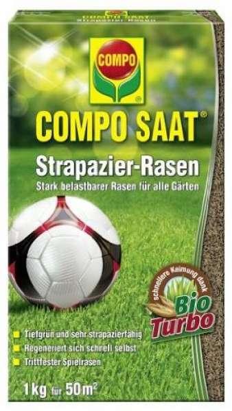 RaSa-CO Stapazier 01,0kg