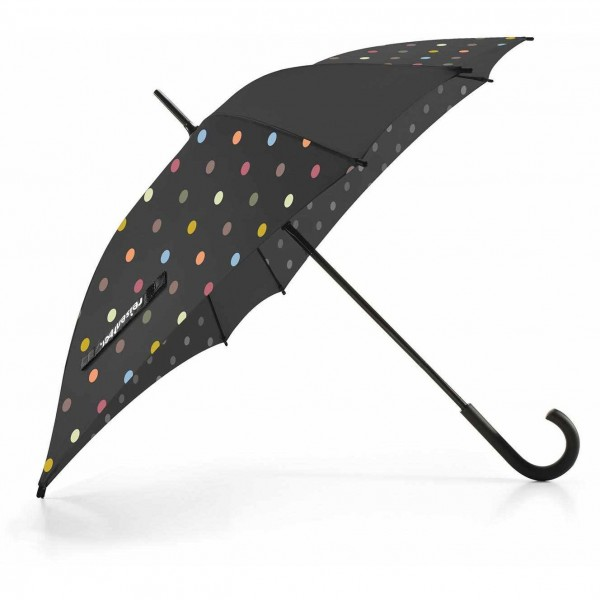 reisenthel® Umbrella dots