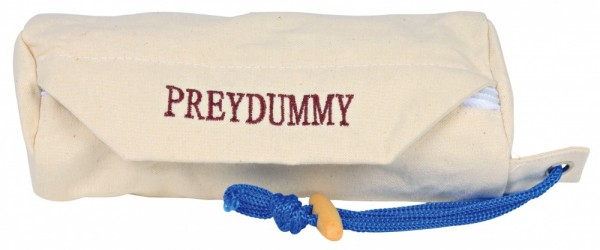 Trixie Dog Activity Preydummy beige, ø 9 cm/23 cm