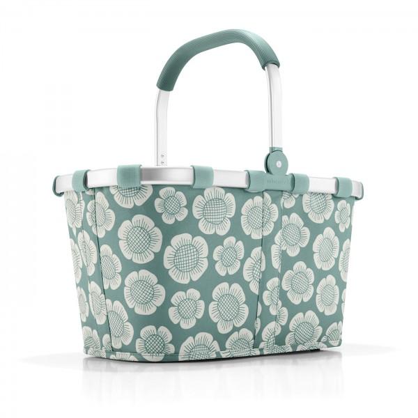 reisenthel® Carrybag bloomy