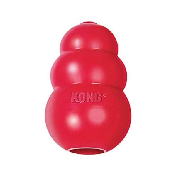Kong Original Small rot