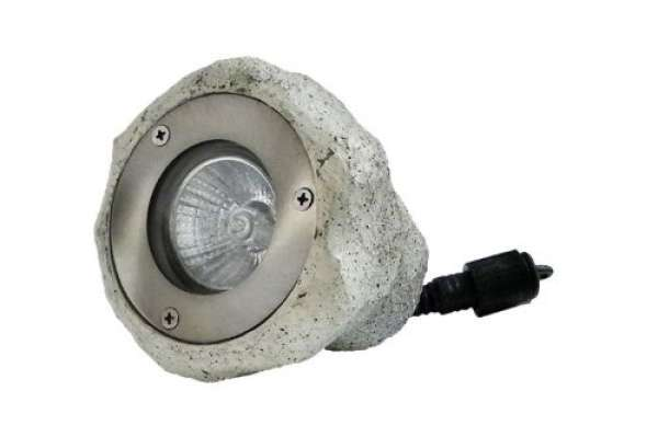 Sandleuchtstein - 20 Watt