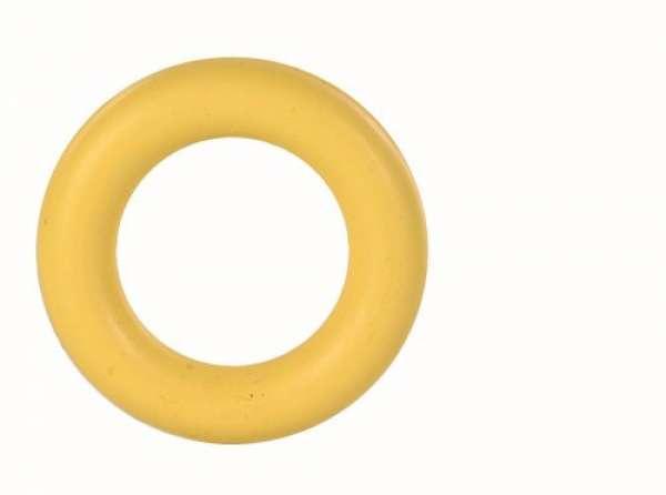 TR Ring Naturgummi 9cm