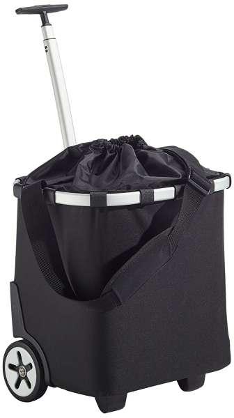 reisenthel® Carrycruiser black
