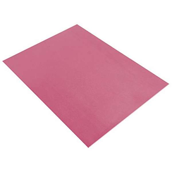 Crepla Platte 20x30cm pink