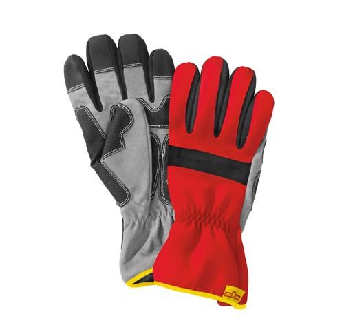 Wolf Garten GH-S 8 Schneid-Handschuh