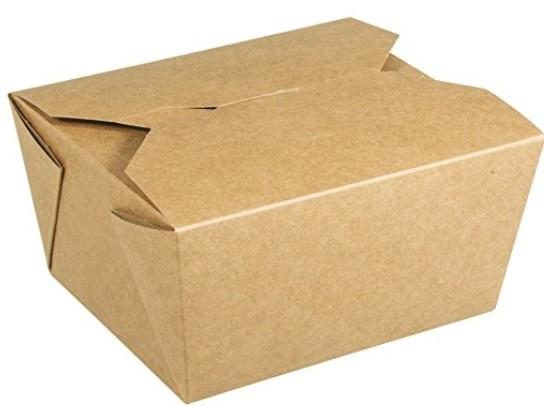 Geschenk Boxen 600ml Set 4st