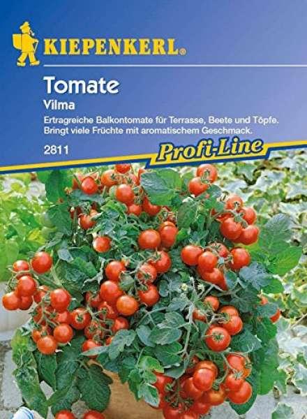 Kiepenkerl Tomaten Vilma