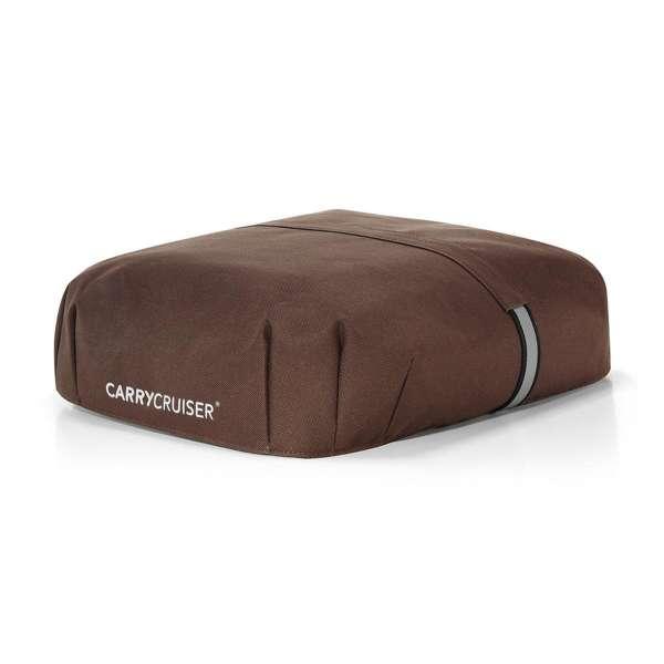 REI Carrycruiser cover mocha