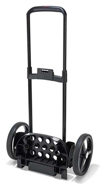 reisenthel® Citycruiser Rack black