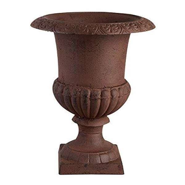 Esschert Design Französische Vase
